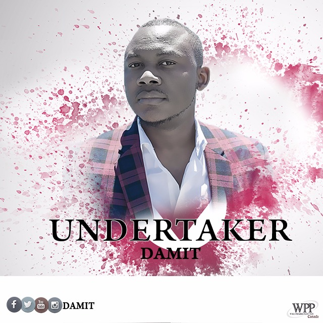 [Download Music] Undertaker by Damit  Img-2033