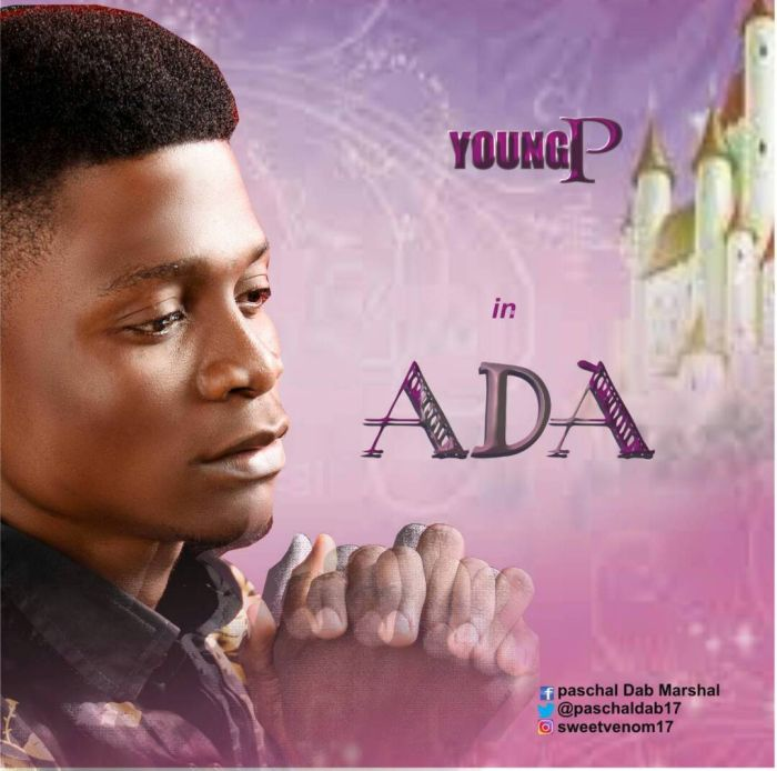 [Download Music] Ada By Young P  Img-2037