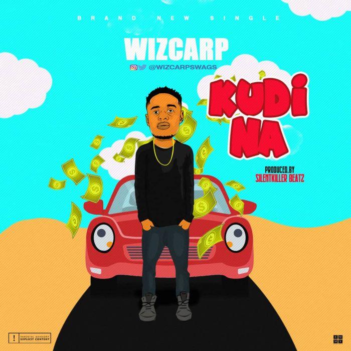 [Download Music] Kudi Na By Wizcarp  Img-2047