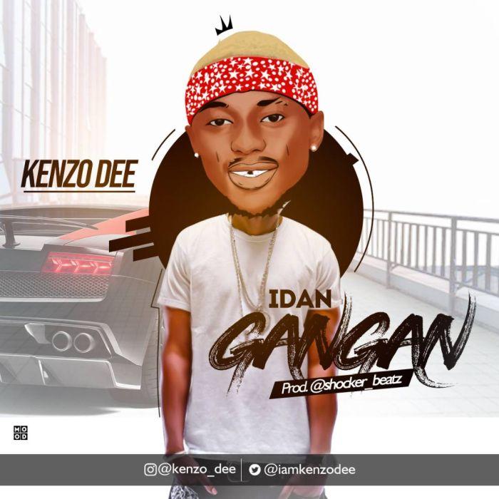 [Download Music] Kenzo Dee – Idan Gangan Img-2051