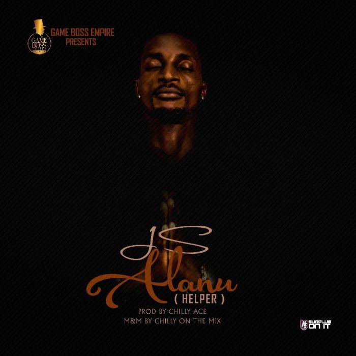 [Download Music] JS Mutajero – Alanu (Helper) Img-2052