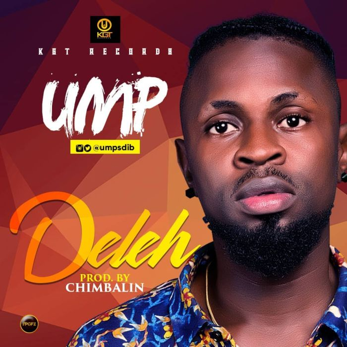 [Download Music] UMP – Deleh (Prod. by Chimbalin) Img-2056