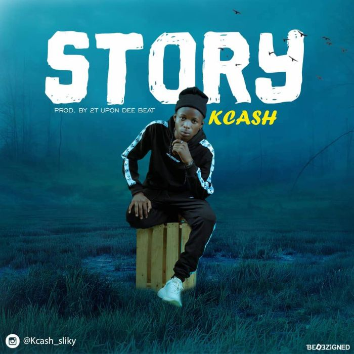 [Download Music] Kcash- Story (Prod. 2T Boyz) Img-2057