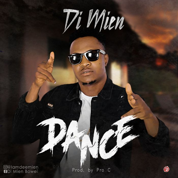 [Download Music] Dance By  Di Mien Img-2061