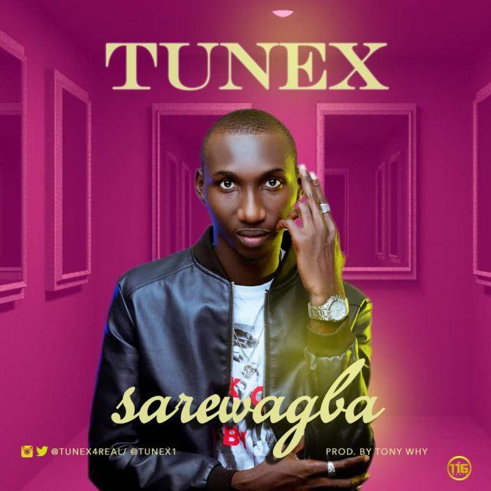 [Download Music] Tunex – Sarewagba Img-2062