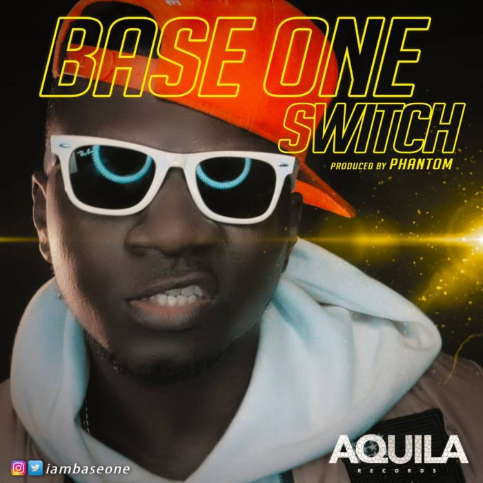 [Download Music] Base One – Switch Img-2117