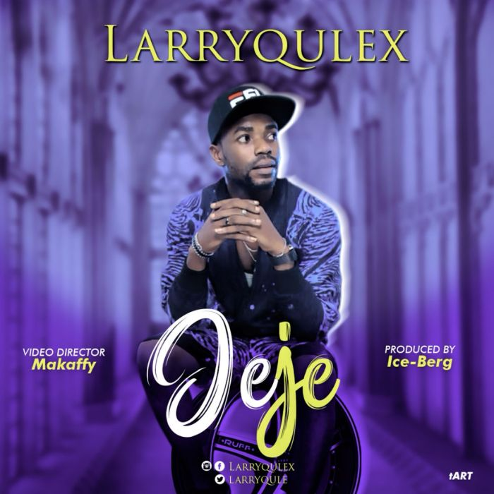 [Download Music and Video] Larryqulex – Jeje Img-2128