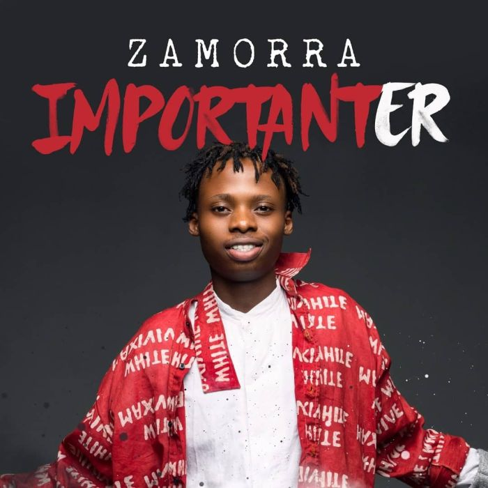 [Download Music] Zamorra – Importanter Img-2134
