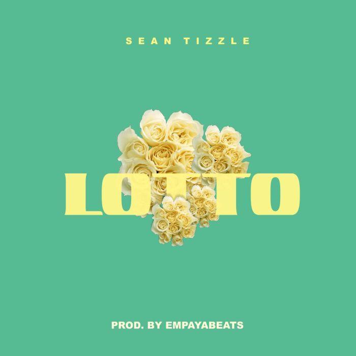 Sean Tizzle – Lotto | 9Jatechs Music Mp3  Img-2161