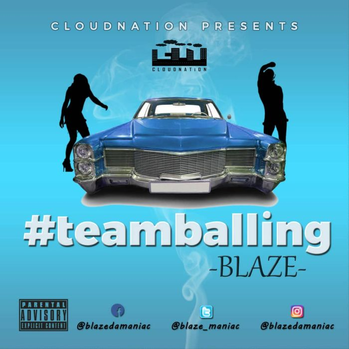 Blaze – Team Balling | 9Jatechs Music Mp3 Img-2174