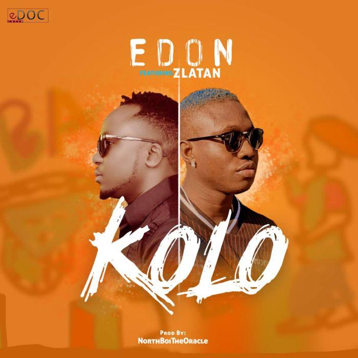 "E-Don – ""Kolo"" Ft. Zlatan | 9Jatechs Music Mp3 Img-2182"