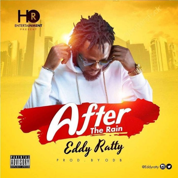 Eddy Ratty – After The Rain | 9Jatechs Music Mp3 Img-2185