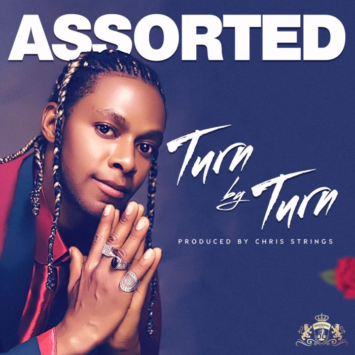 Assorted – Turn By Turn | 9Jatechs Music Mp3 Img-2186