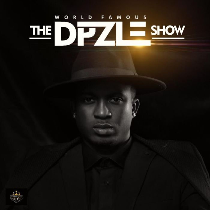 "[Music] Dpzle – ""Sodi"" Ft. Niniola 