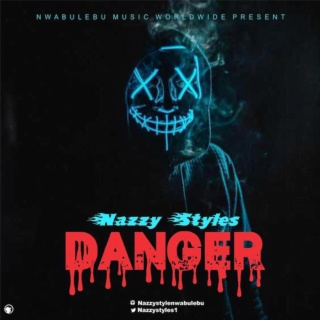 [Music] Nazzy Styles – Danger | Mp3 Img-2510