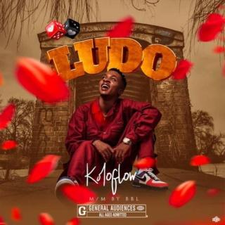 [Music] Koloflow – Ludo | Mp3 Img-2516