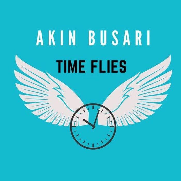 [Music] Akin Busari – Time Flies | Mp3 Img_1811