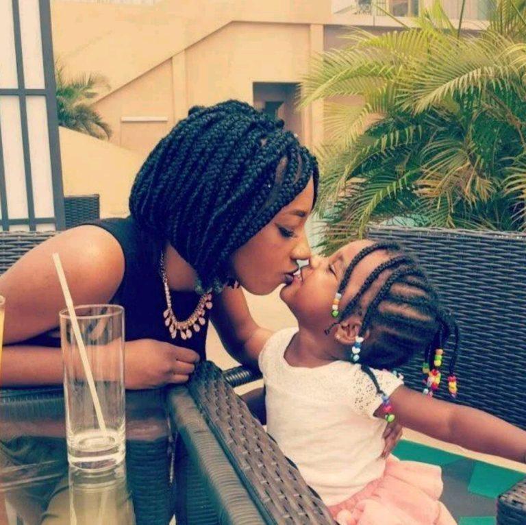 Becoming A Mother Outside Wedlock – BBNaija's Avala Tells Her Story Img_2103
