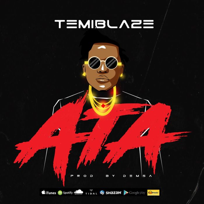 Temiblaze – Ata (Pepper) | 9Jatechs Music Mp3 Img_2210