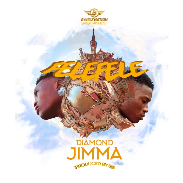 Diamond Jimma – Felefele | 9Jatechs Music Mp3 Img_4812