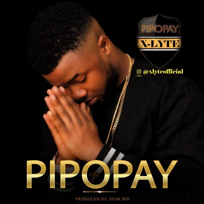 X-lyte – Pipopay | 9Jaloud Video Img_9610