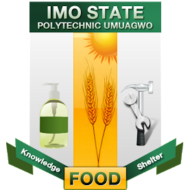 2018/2019 Imo State Polytechnic (IMOPOLY) HND Regular & Evening Admission Lists  Imo-st10