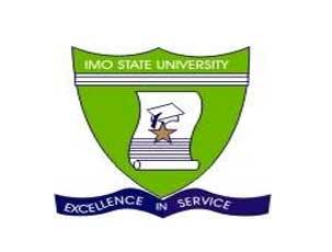 2018/2019 Imo State University (IMSU) Admission Acceptance Fee Amount & Payment Procedure  Imsu10