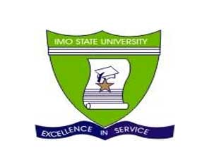 IMSU 27th Matriculation Ceremony Schedule for 2018/2019 Newly Admitted Students Imsu11
