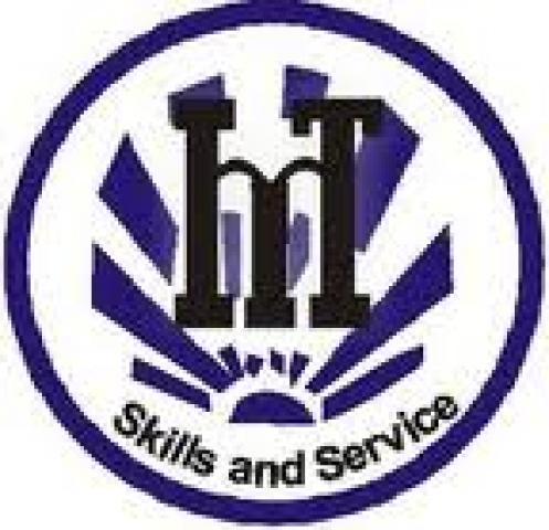 2018/2019 Institute of Management and Technology (IMT) ND Full-Time & Degree Admission Lists  Imt_ww11