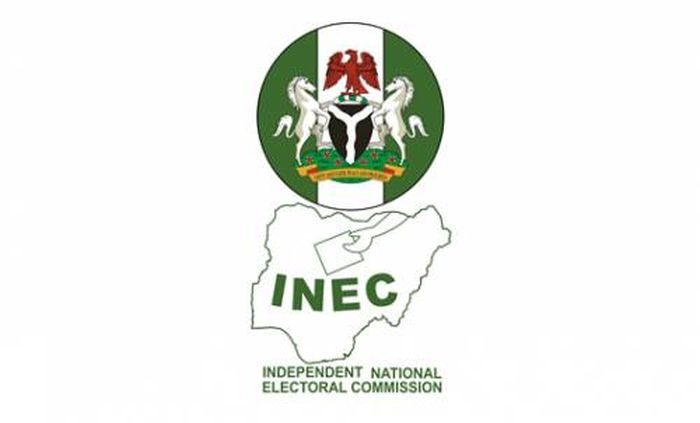 Ekiti PDP Gubernatorial Candidate's Frustration Inec-710