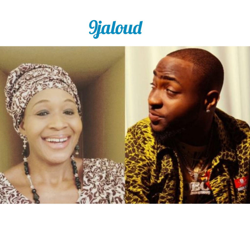 Topics tagged under davido on 9jaloud Forums Insho113