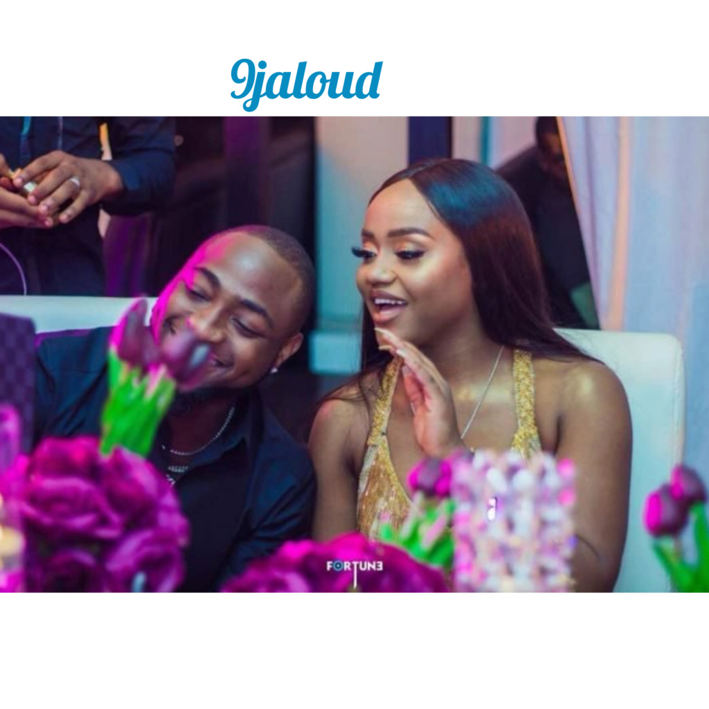 Topics tagged under davido on 9jaloud Forums Insho114