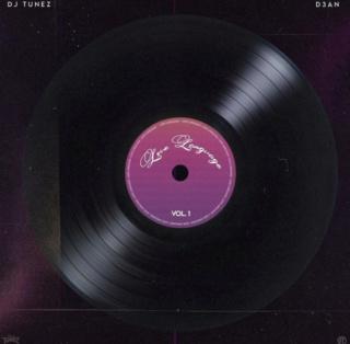 [Music] DJ Tunez & D3an - Undeniable ft. Efya | Mp3 Insho314