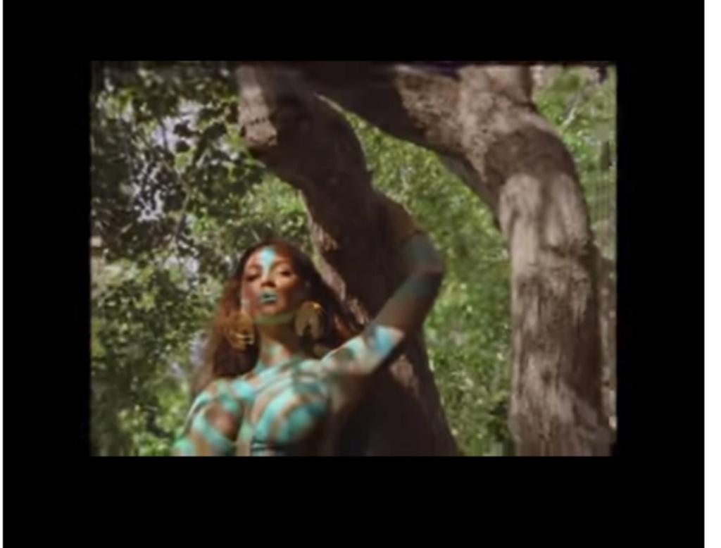 [Video] Beyoncé – ALREADY ft. Shatta Wale & Major Lazer | Mp3 Insho441