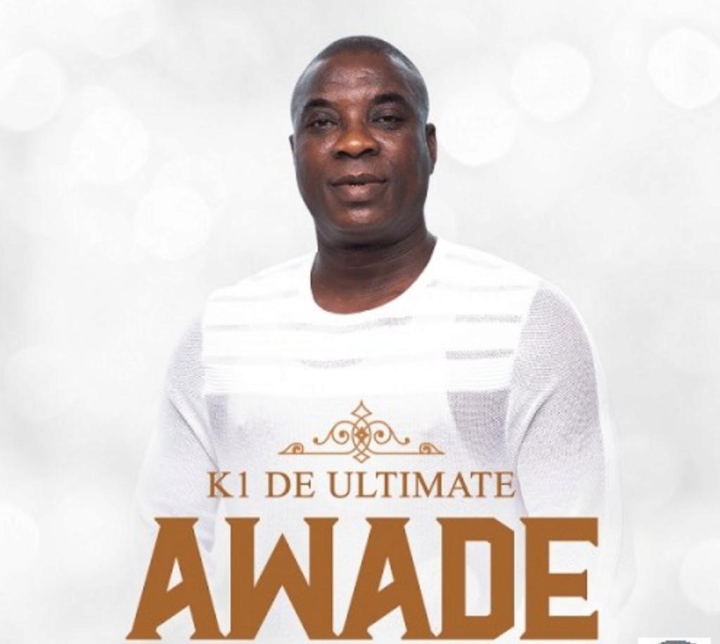 [Music] K1 De Ultimate – Omo Naija Ft. Teni | Download Mp3 Insho465