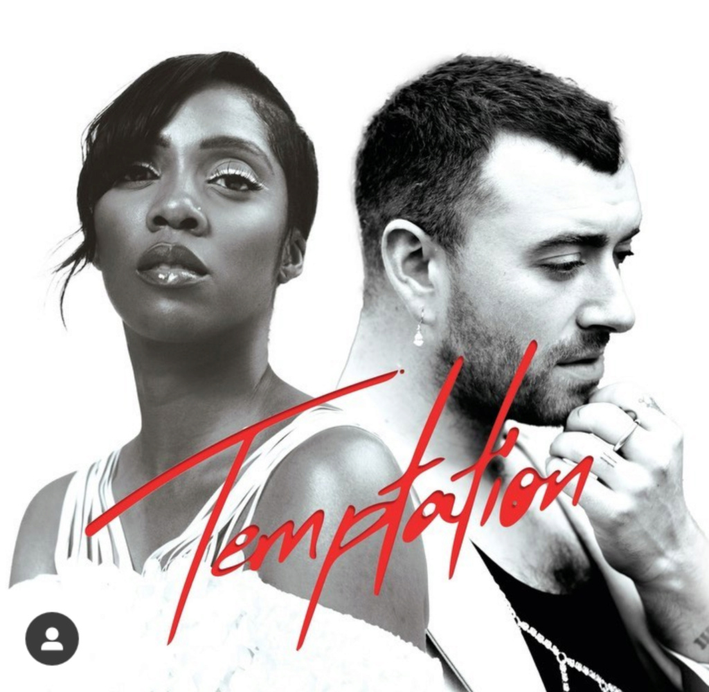 [Music] Tiwa Savage – Temptation ft. Sam Smith | Download Mp3 Insho471