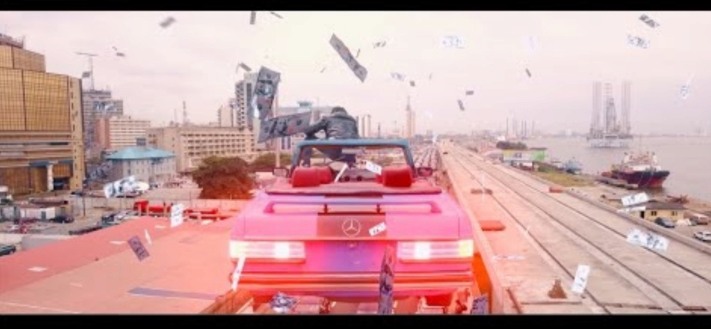 [Video] Cheque – Zoom   Download Mp4 Insho506