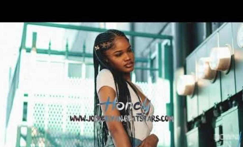[FREE BEAT] Young OG Beats - Honey (Davido , Joeboy & Oxlade Type Beat) | Download Mp3 Insho524