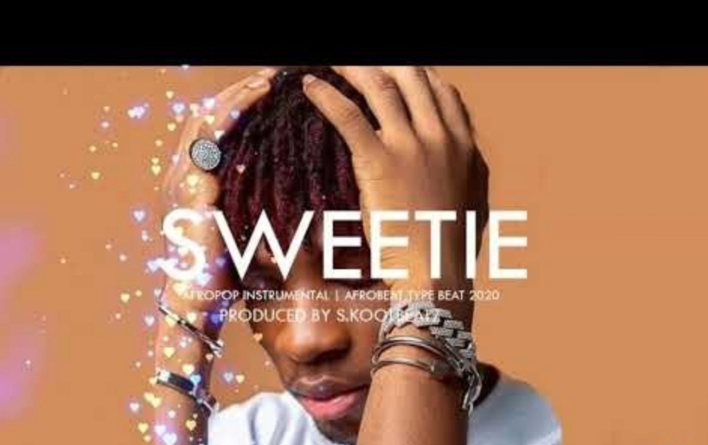 [FREE BEAT] Skool Beatz — Sweetie (Davido x Joeboy x Fireboy Type Beat) | Download Mp3 Insho525