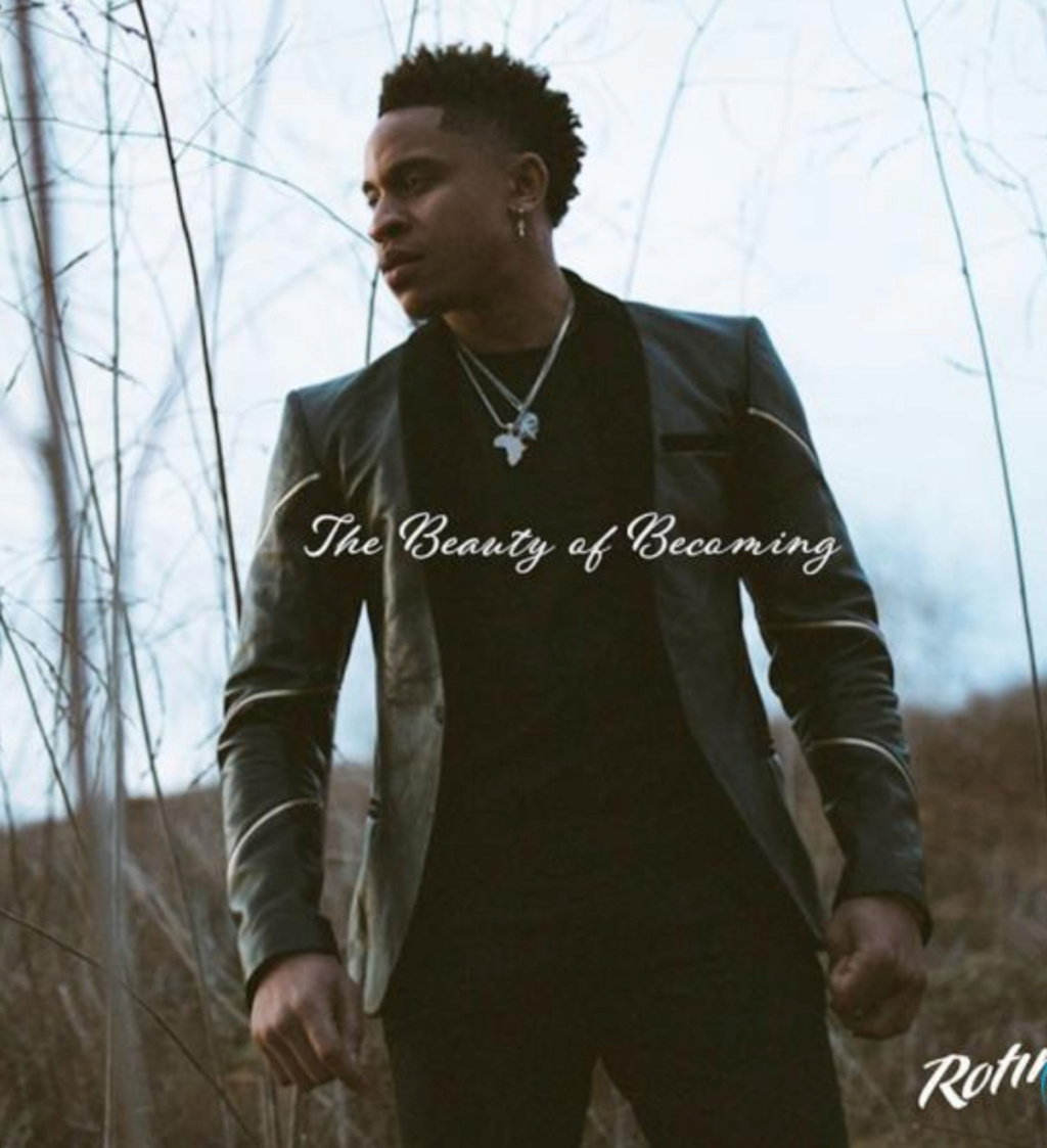INSTRUMENTAL : Rotimi – In My Bed ft. Wale | Download Mp3 Insho535