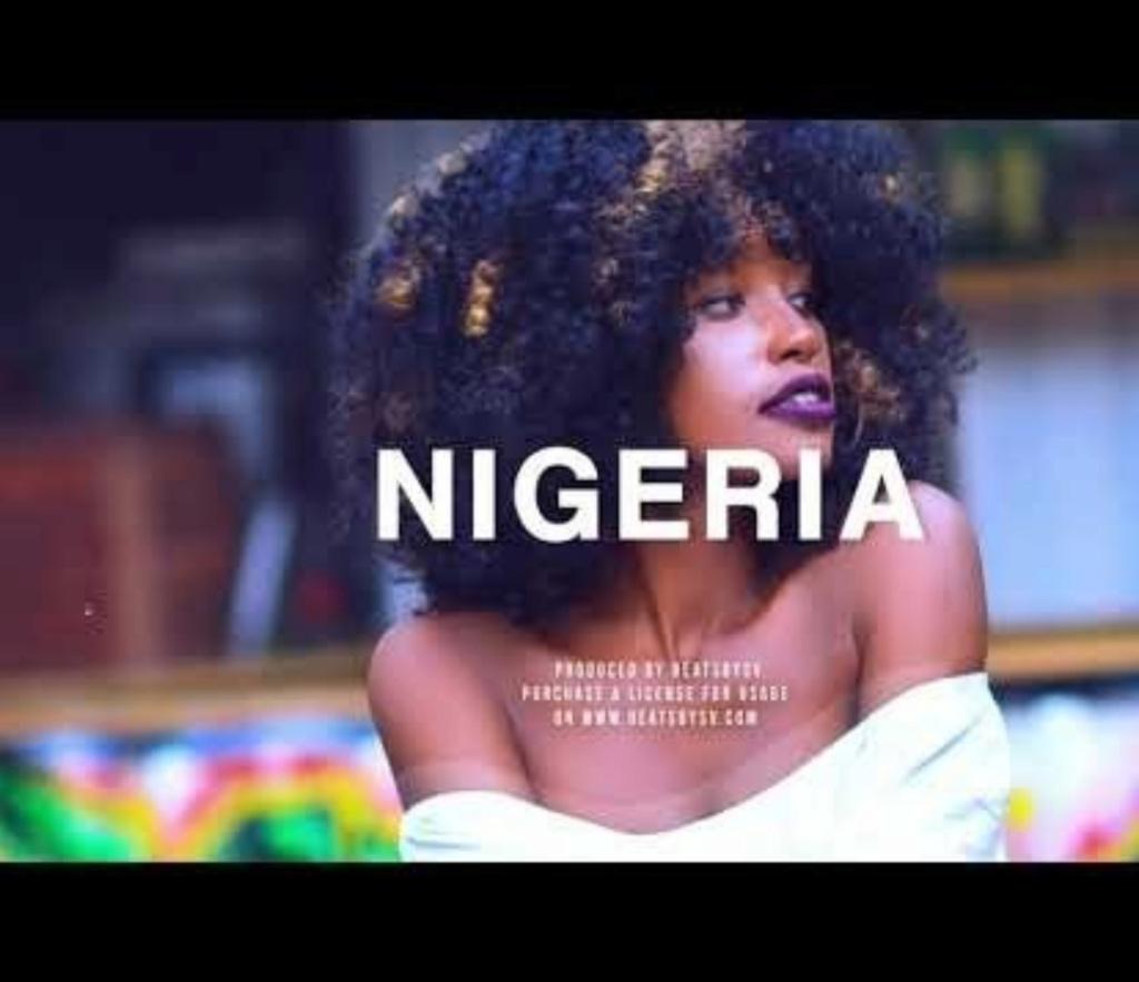 [Music] BeatsbySV — Nigeria (Aya Nakamura Type Beat)   Download Mp3 Insho538