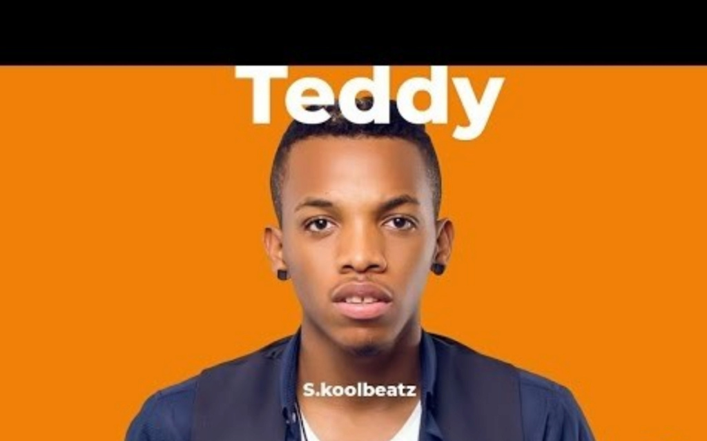 [FREE BEAT] Skool Beatz — Teddy (Fireboy DML X Omah Lay Type Beat) | Download Mp3 Insho541