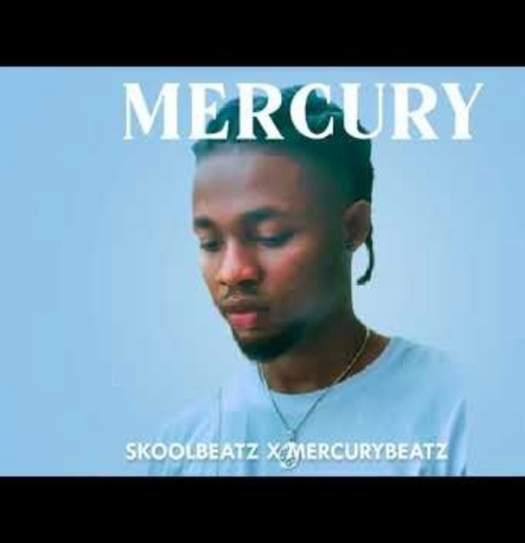 [FREE BEAT] Skool Beatz - Mercury (Fireboy✘Omah Lay ✘Davido Type Beat) | Download Mp3 Insho572