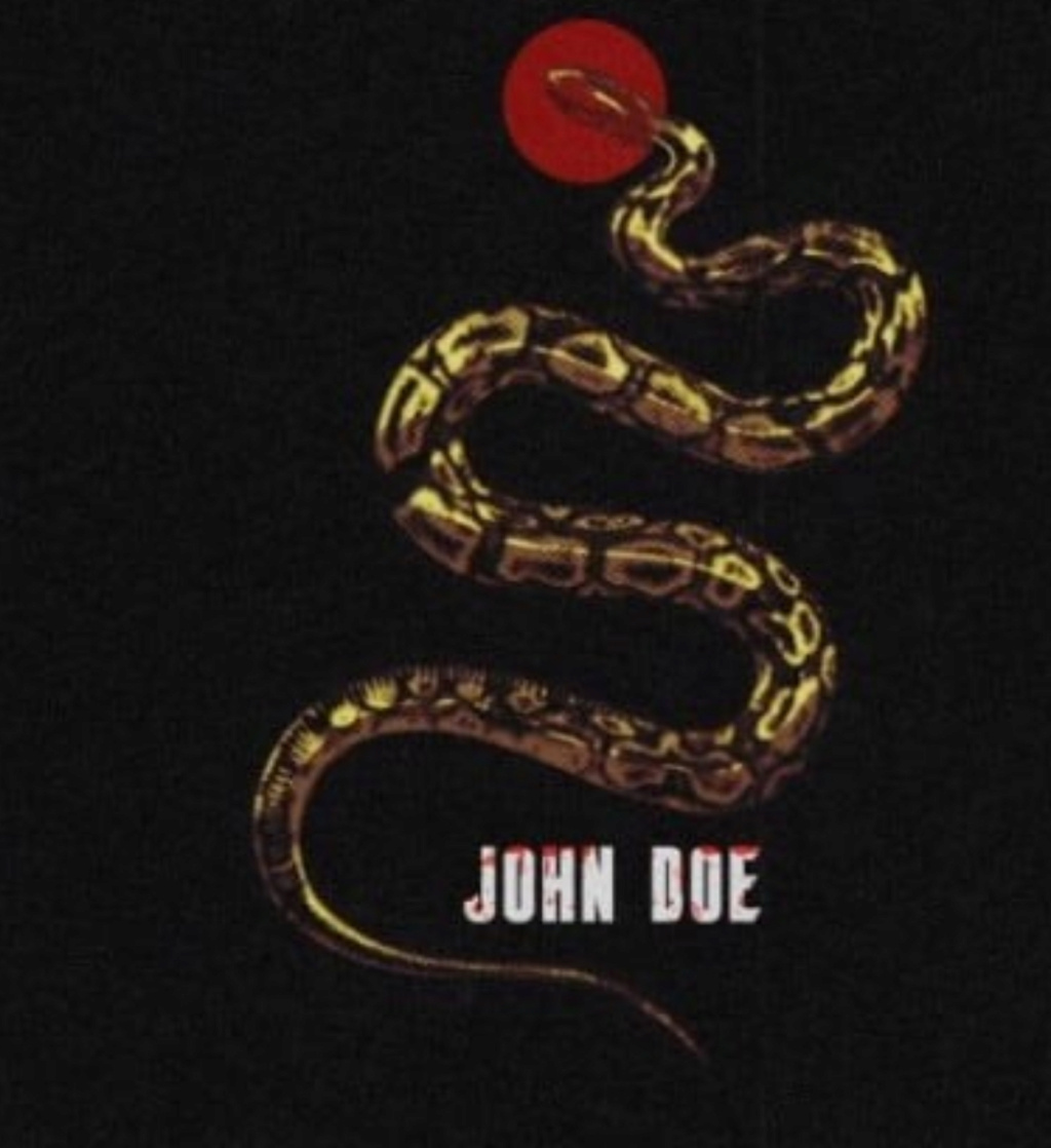 [Music] A-Reece – John Doe [Last Exp] | Download Mp3 Insho606