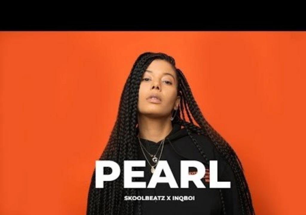 [FREE BEAT] Skool Beatz — Pearl (Fireboy, Davido & Afrobeat Type Beat) | Download Mp3 Insho628