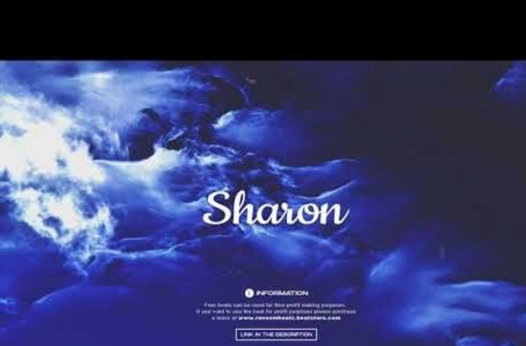 [FREE BEAT] Ransom Beatz — Sharon (Burnaboy x Afrobeat Type Bea) | Download MP3 Insho655