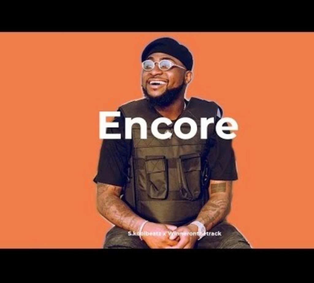 [FREE BEAT] Skool Beatz — Encore (Fireboy ✘ Joeboy ✘Davido Type Beat) | DOWNLOAD MP3 Insho719