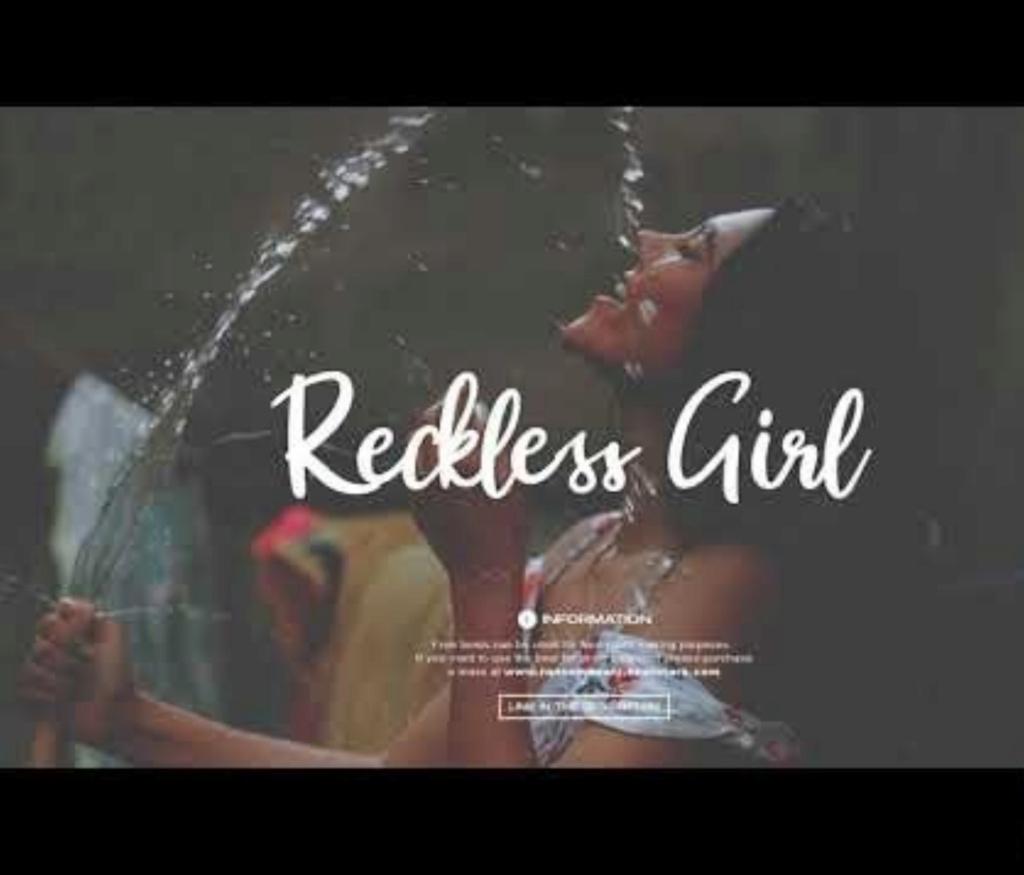 [FREE BEAT] Ransom Beatz — Reckless girl (Burna boy x Wizkid x Afrobeat Type Beat) | DOWNLOAD MP3 Insho746