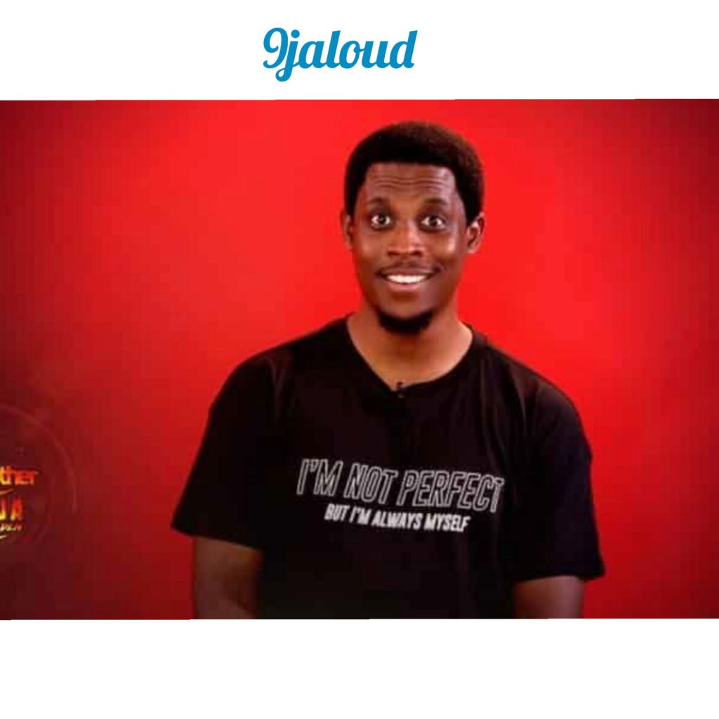 BBNaija2019: Seyi Become Head of House Again Inshot24
