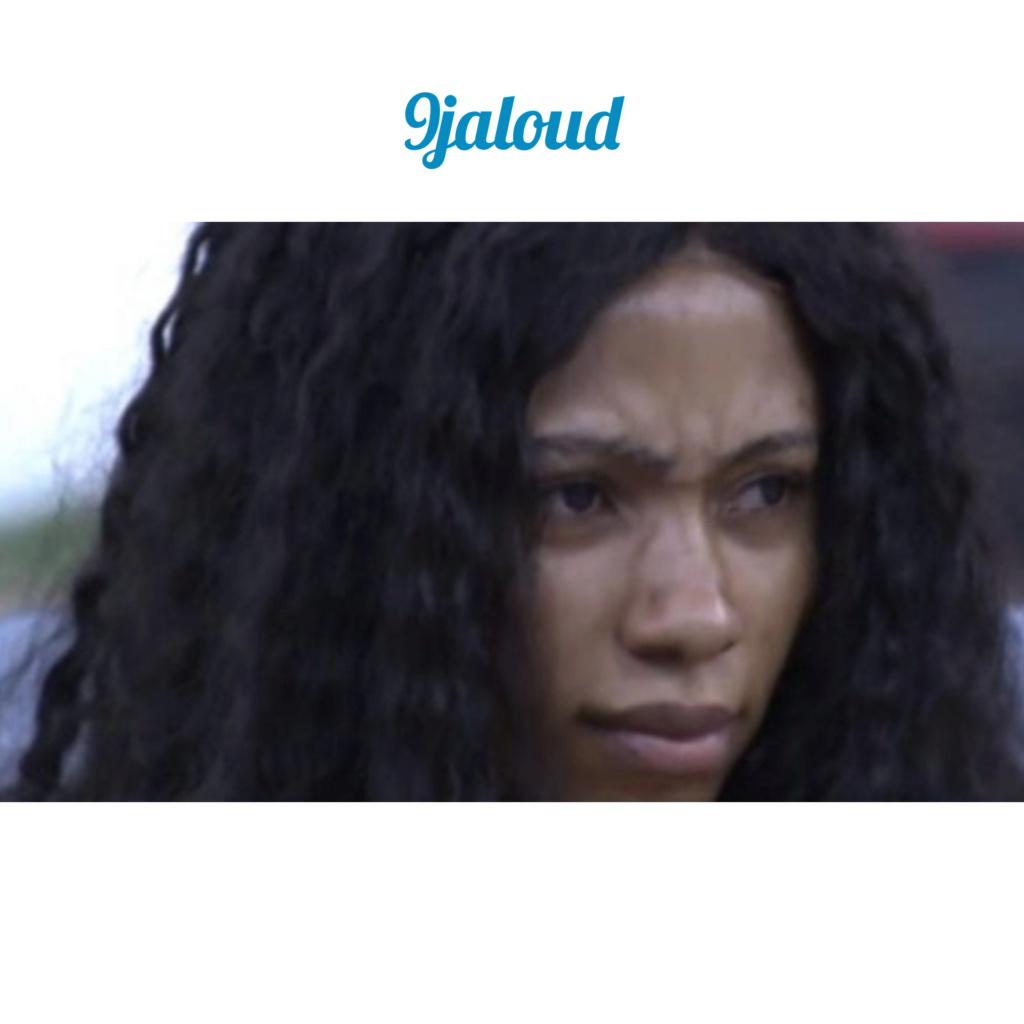 BBNAIJA 2019:- Rita Dominic's Reaction As Big Brother Punishes Housemates Yesterday Inshot61
